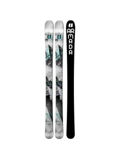 Freeski ARMADA Victa Ltd 93 - 167 cm
