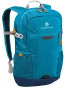 batoh Eagle Creek Roaming Backpack RFID blue