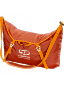 CITY ROPE BAG  - Climbing Technology - vak na lano