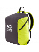 Climbing technology Tank Evo  Rope Bag