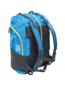 FALESIA BACK PACK -  batoh na lano - Climbing Technology