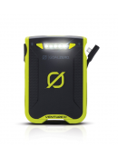 Goalzero Venture 30  - inteligentní powerbanka