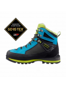 Kayland Cross Mountain w´s GTX turquoise