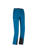 Zajo Argon Neo Pants - Mykonos Blue