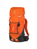 Zajo Eiger L Backpack - 47  L