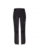 Zajo Karakorum Neo Pants Black - 30.000 mm H2O