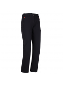 Zajo Tabea W Pants - black