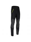Zajo Tactic Neo Pants - black